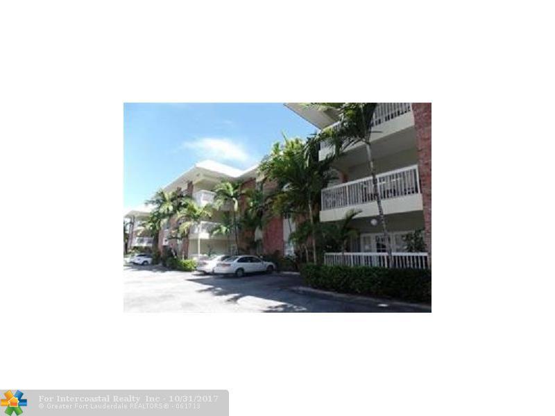 2424 SE 17 Street Cswy, Unit #312B, Fort Lauderdale FL