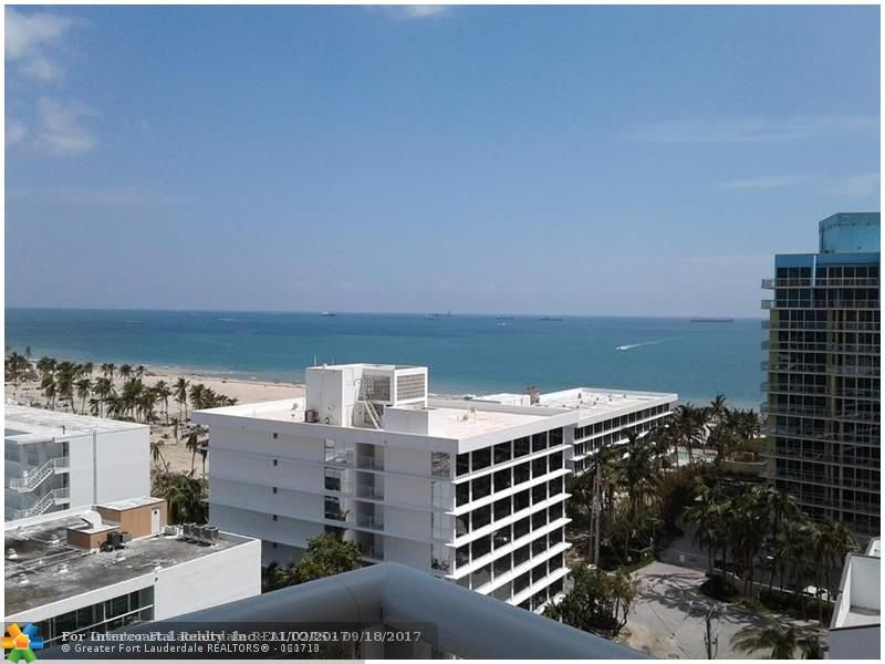 3000 Holiday Dr, Fort Lauderdale FL