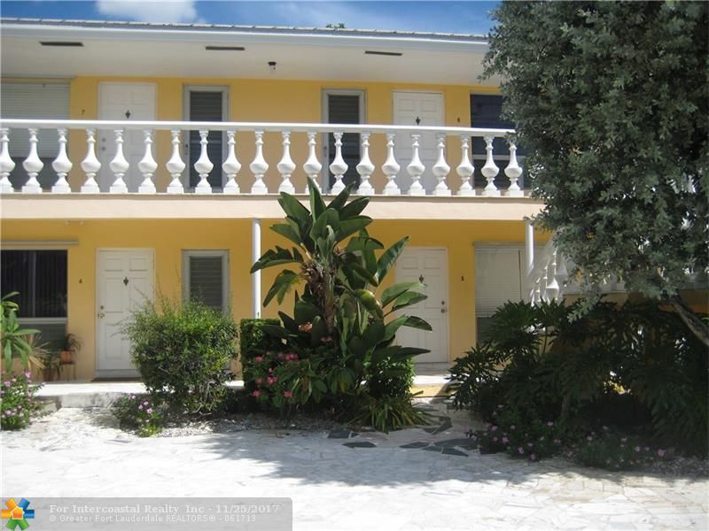 915 Intracoastal Dr, Fort Lauderdale FL