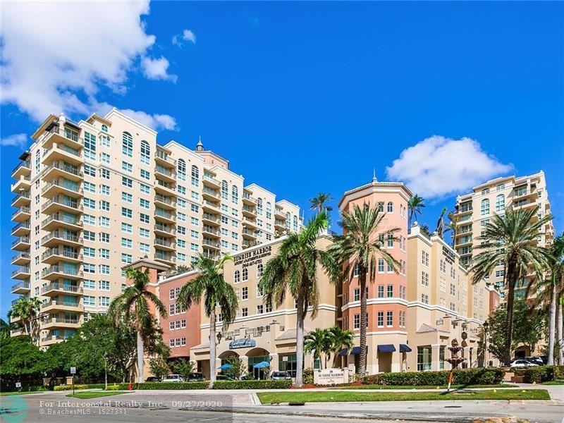 1040 Seminole Dr, Fort Lauderdale FL