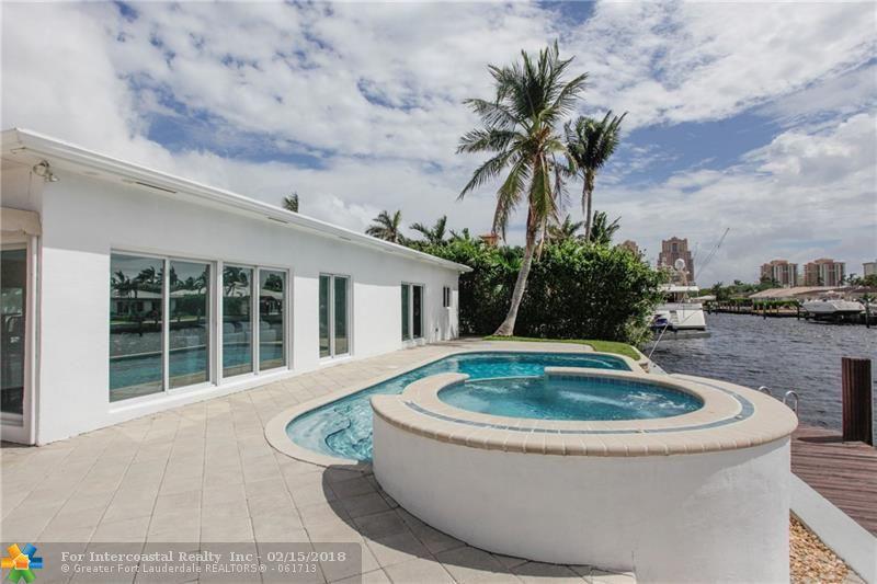 2816 NE 24th Pl, Fort Lauderdale FL