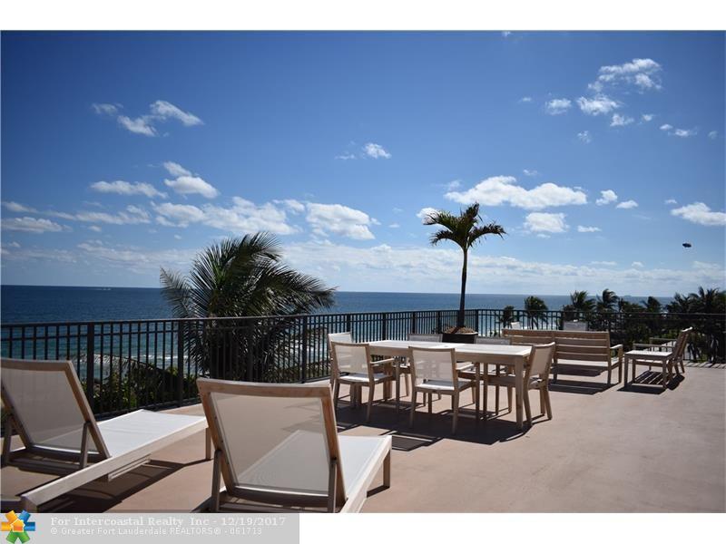 665 SE 21st Ave, Deerfield Beach FL