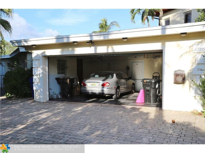 205 S Gordon Rd, Fort Lauderdale FL