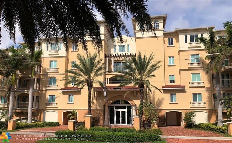 2765 NE 14th St, Fort Lauderdale FL