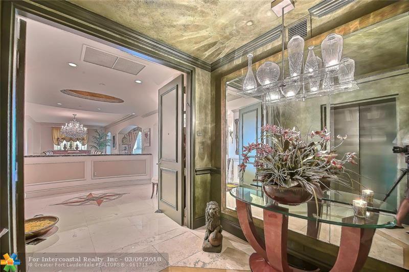 209 N Birch Rd Luxury Real Estate