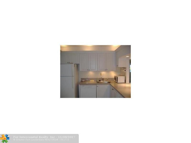 619 Orton Ave, Unit #401, Fort Lauderdale FL