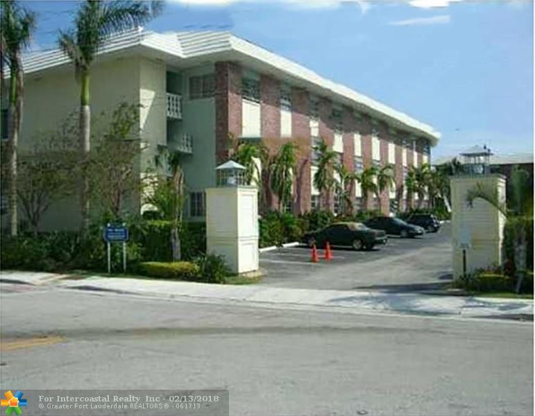 2426 SE 17th St, Fort Lauderdale FL