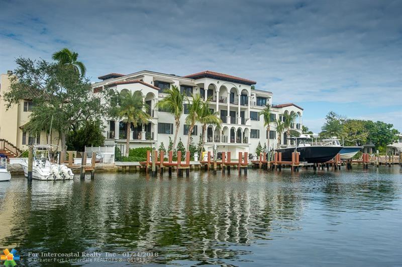 1532 SE 12th St, Unit #301, Fort Lauderdale FL