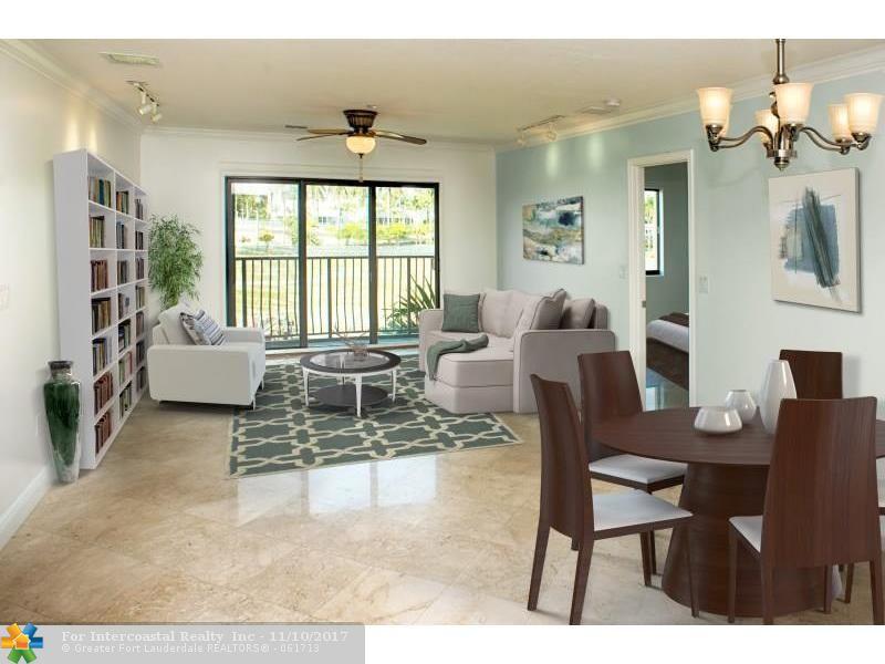 2201 SE 18th St, Unit #211, Fort Lauderdale FL