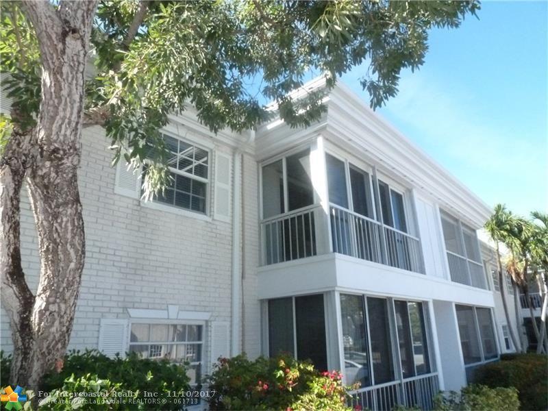 6381 Bay Club Dr, Unit #3 Luxury Real Estate
