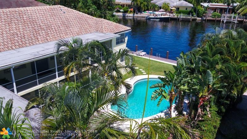 1308 Bayview Dr, Unit #2B, Fort Lauderdale FL