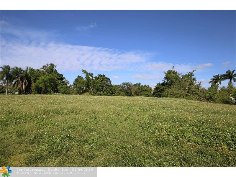 9125 Ranch Rd, Parkland FL