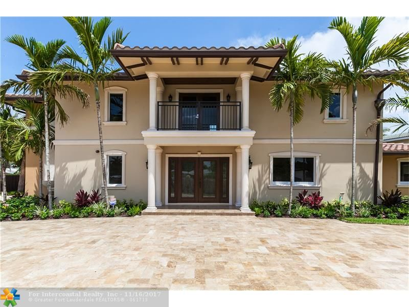 2440 Bayview Dr, Fort Lauderdale FL