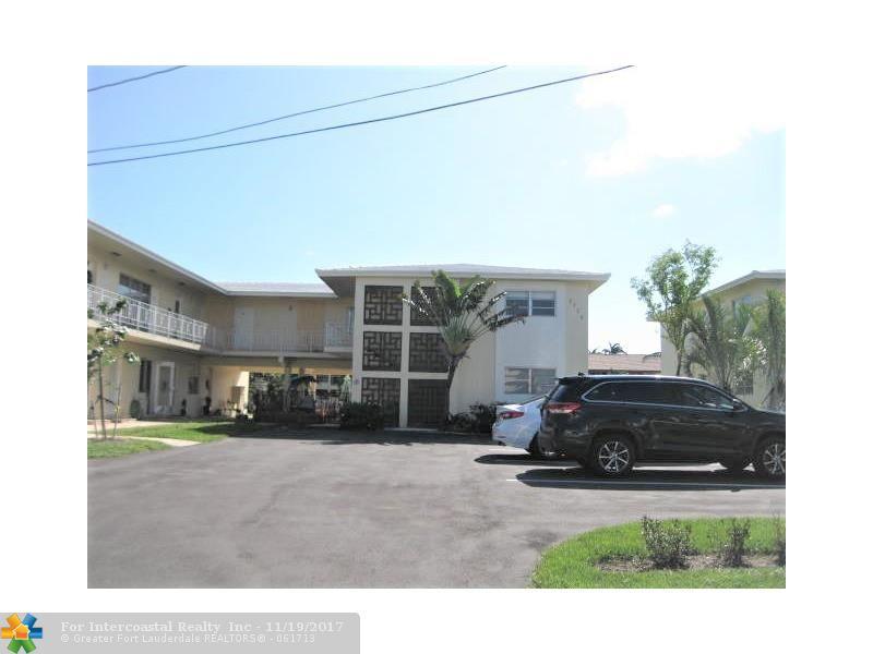 2758 NE 15th St, Fort Lauderdale FL