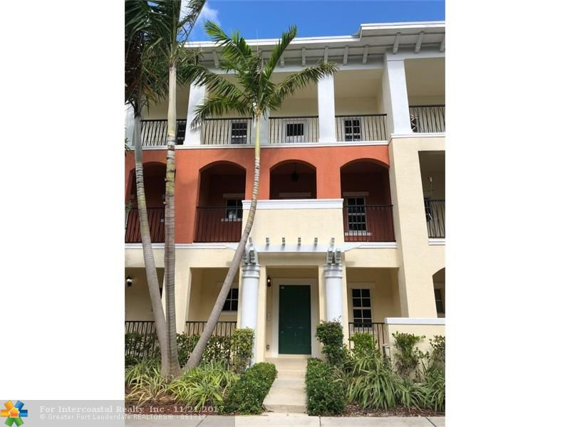 19 SW 6th Ct, Pompano Beach FL
