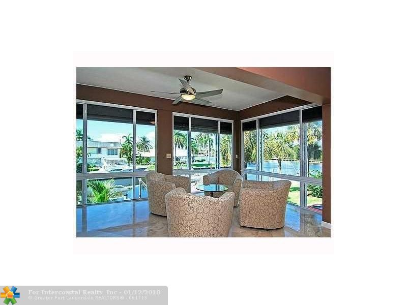 3104 NE 27th St, Fort Lauderdale FL