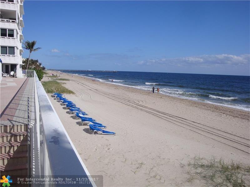 3900 N Ocean, Lauderdale By The Sea FL