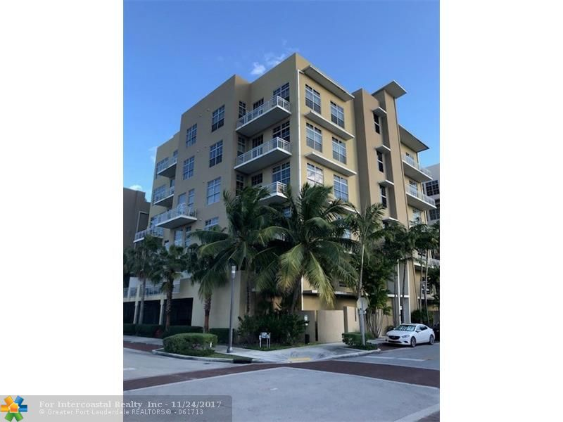 444 NW 1st Ave, Fort Lauderdale FL