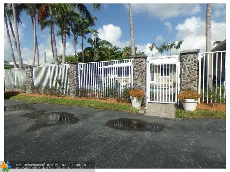 2657 Middle River Dr, Unit #2, Fort Lauderdale FL