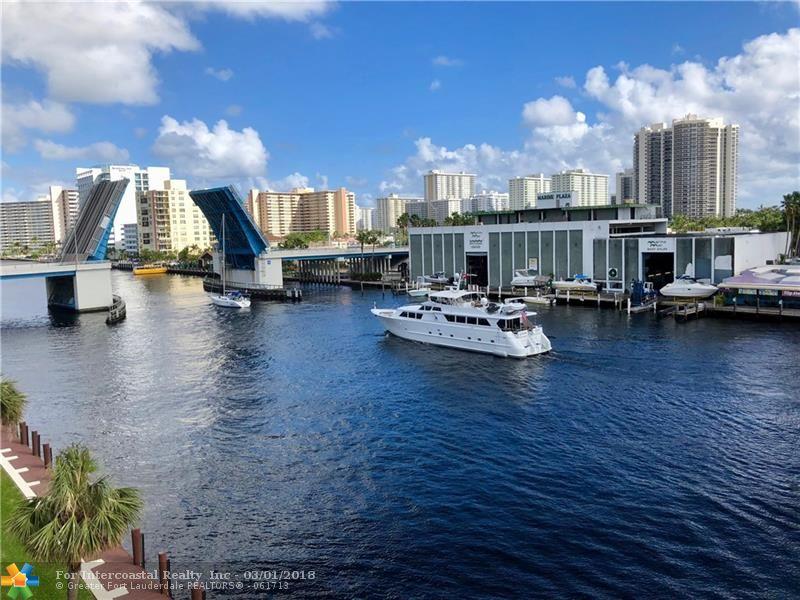 2900 NE 30th St, Unit #5M, Fort Lauderdale FL