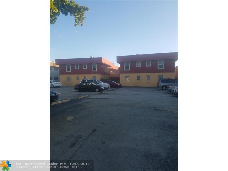 2846 Fillmore St, Unit #15