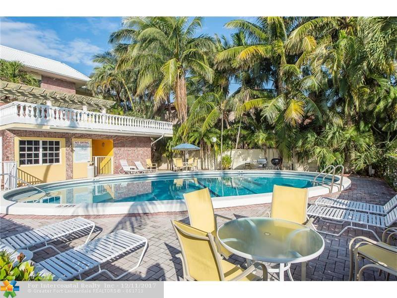 2426 SE 17th St, Unit #A-210, Fort Lauderdale FL