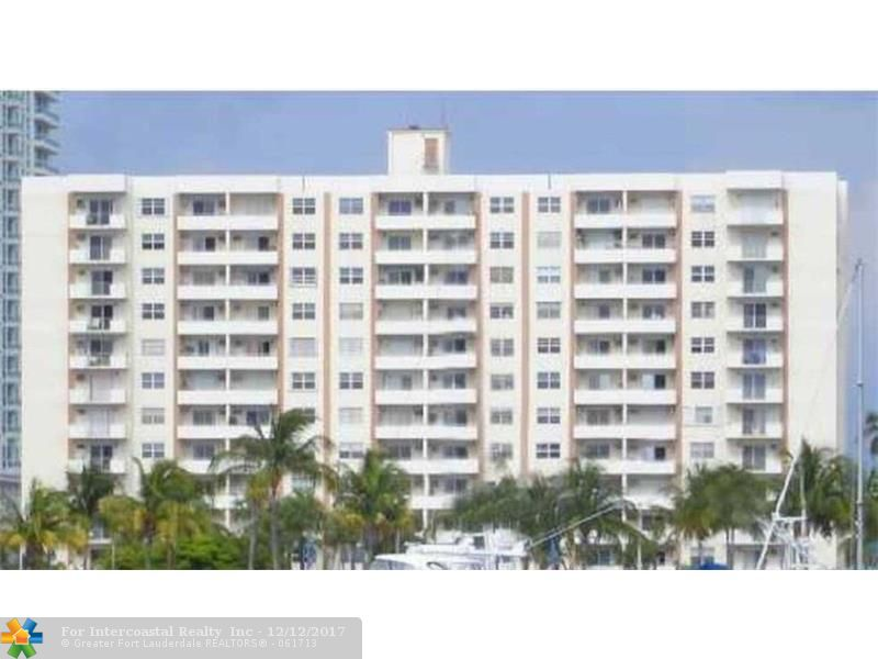 200 S Birch Rd, Unit #903, Fort Lauderdale FL