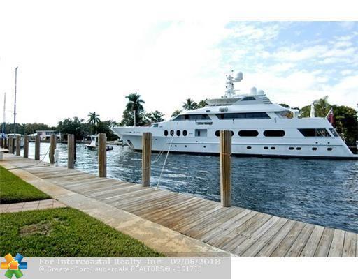 1329 Citrus Isle, Fort Lauderdale FL
