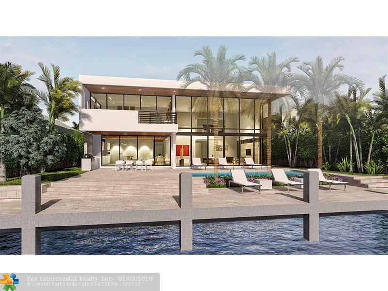 2522 Castilla Isle Luxury Real Estate
