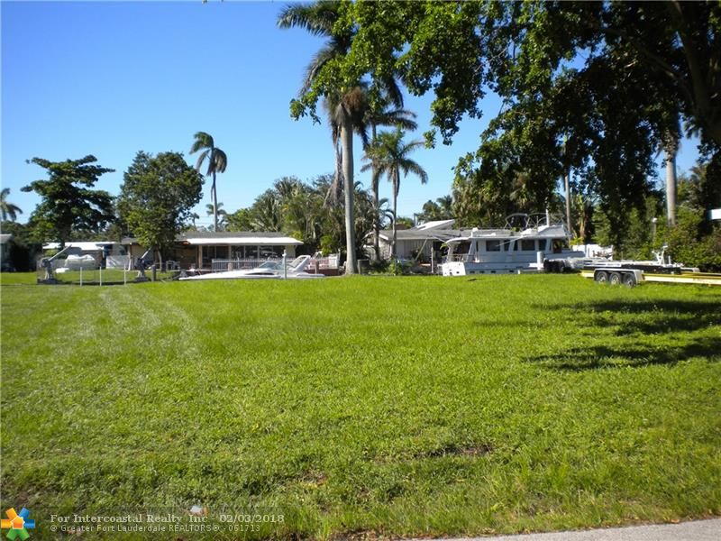 2511 Andros Ln, Fort Lauderdale FL