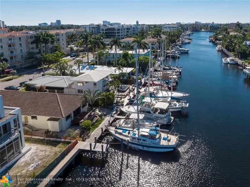 133 Hendricks Isle, Fort Lauderdale FL