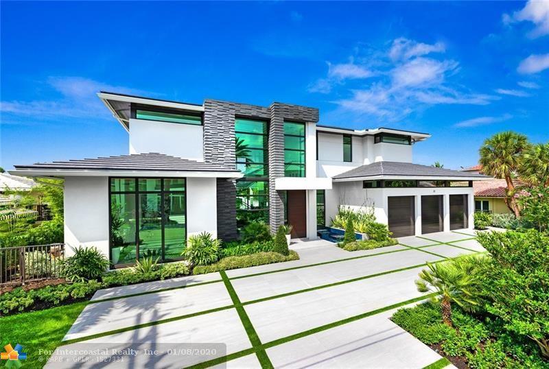 22 Isla Bahia Dr Luxury Real Estate