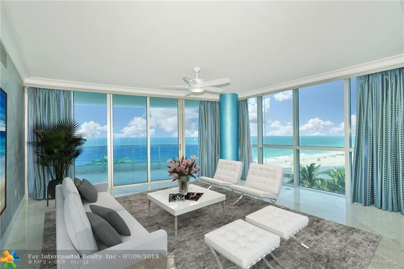 1600 S Ocean Blvd, Unit #401, Lauderdale By The Sea FL