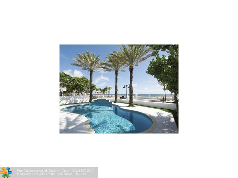 3350 NE 14th Ct, Fort Lauderdale FL