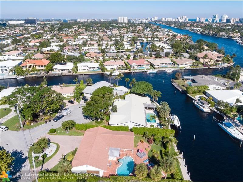 5590 NE 31st Ave, Fort Lauderdale FL