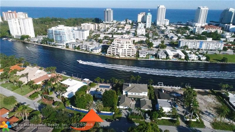 640 Intracoastal Dr Luxury Real Estate
