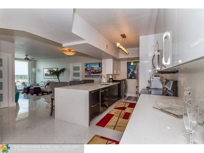 3020 NE 32nd Ave, Unit #1116, Fort Lauderdale FL