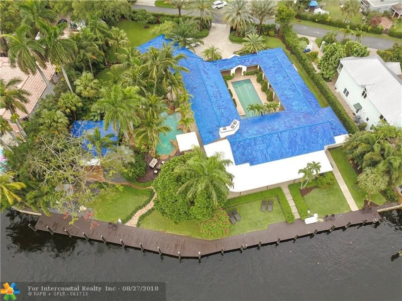 737 Coconut Dr, Fort Lauderdale FL