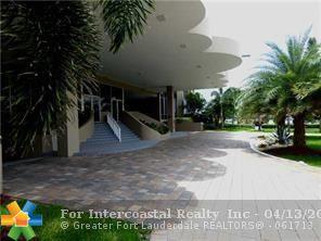 1390 S Ocean Blvd, Unit #12C, Pompano Beach FL