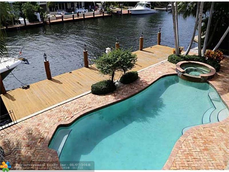 2606 Delmar Pl, Fort Lauderdale FL