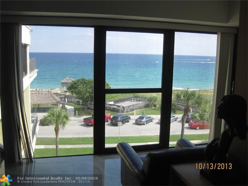 665 SE 21st Ave, Unit #503, Deerfield Beach FL