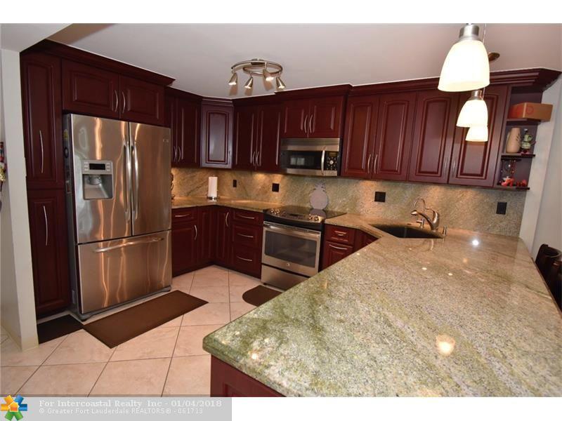 1800 N Andrews Ave, Unit #2H, Fort Lauderdale FL