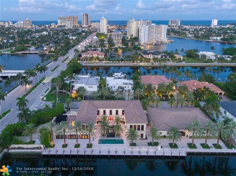 315 Royal Plaza Dr, Fort Lauderdale FL