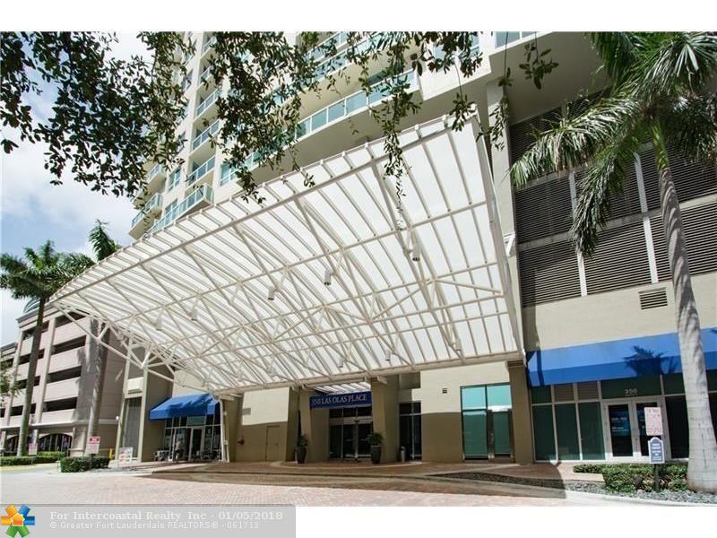 350 SE 2nd St, Unit #1760, Fort Lauderdale FL