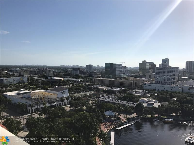 610 W Las Olas Blvd, Fort Lauderdale FL