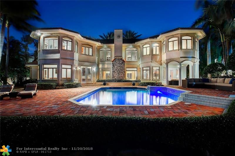 2407 Aqua Vista Blvd, Fort Lauderdale FL