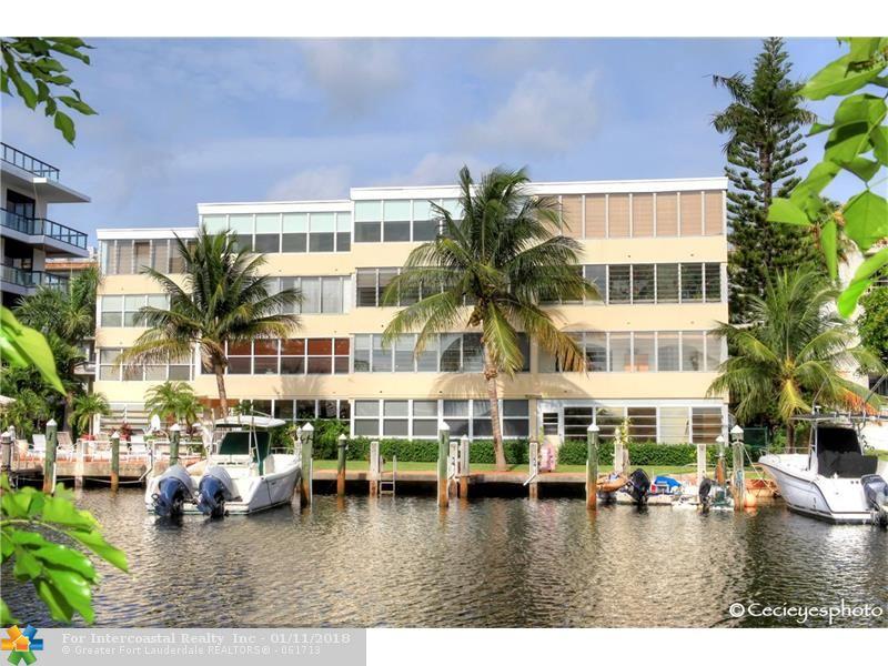 40 Isle Of Venice Dr, Unit #15, Fort Lauderdale FL