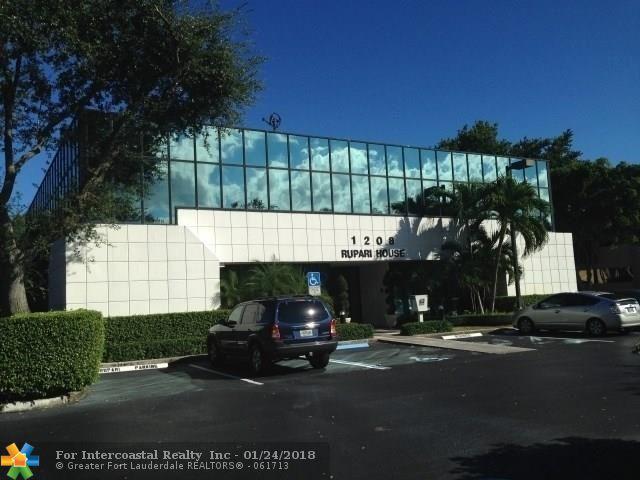 1208 W Newport Center Dr