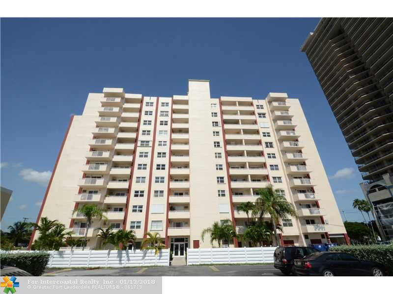 200 S Birch Rd, Unit #203, Fort Lauderdale FL