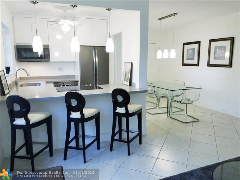 625 Orton Ave, Unit #19, Fort Lauderdale FL